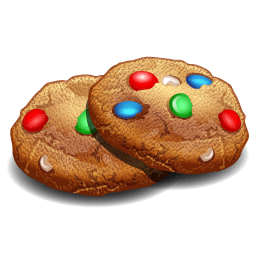 WP Support Service Cookie Policy