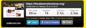 diane-rehm-show-test-pagely-hosted