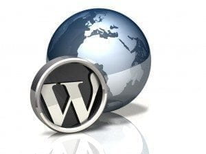 wordpress Support Services the world