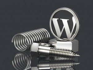 wordpress support uk WordPress Website Maintenance