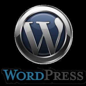 wordpress support sign