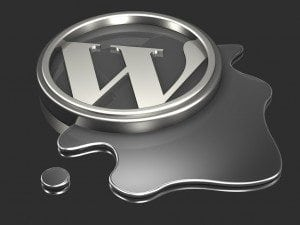 WordPress Support WordPress Website Maintenance